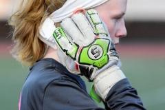 CIAC Girls Soccer; Wolcott vs. Watertown - Photo # 436