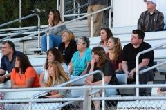 CIAC Girls Soccer; Wolcott vs. Watertown - Photo # 763