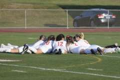 CIAC Girls Soccer Wolcott 3 vs. Oxford 1 - Photo # (10)