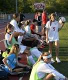 CIAC Girls Soccer Wolcott 3 vs. Oxford 1 - Photo # (12)