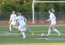 CIAC Girls Soccer Wolcott 3 vs. Oxford 1 - Photo # (13)