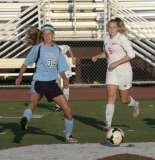 CIAC Girls Soccer Wolcott 3 vs. Oxford 1 - Photo # (18)