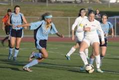 CIAC Girls Soccer Wolcott 3 vs. Oxford 1 - Photo # (22)