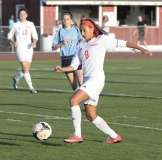 CIAC Girls Soccer Wolcott 3 vs. Oxford 1 - Photo # (24)