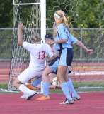 CIAC Girls Soccer Wolcott 3 vs. Oxford 1 - Photo # (37)