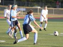 CIAC Girls Soccer Wolcott 3 vs. Oxford 1 - Photo # (39)