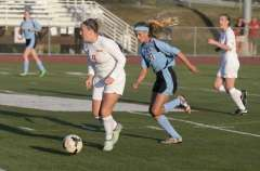 CIAC Girls Soccer Wolcott 3 vs. Oxford 1 - Photo # (44)