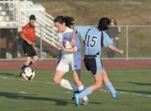 CIAC Girls Soccer Wolcott 3 vs. Oxford 1 - Photo # (46)