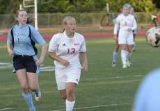 CIAC Girls Soccer Wolcott 3 vs. Oxford 1 - Photo # (50)