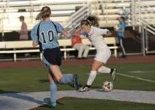 CIAC Girls Soccer Wolcott 3 vs. Oxford 1 - Photo # (54)