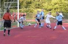 CIAC Girls Soccer Wolcott 3 vs. Oxford 1 - Photo # (57)