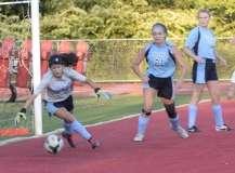 CIAC Girls Soccer Wolcott 3 vs. Oxford 1 - Photo # (58)