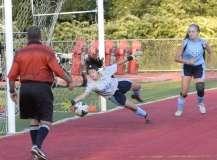 CIAC Girls Soccer Wolcott 3 vs. Oxford 1 - Photo # (59)