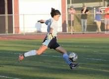 CIAC Girls Soccer Wolcott 3 vs. Oxford 1 - Photo # (66)