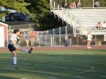 CIAC Girls Soccer Wolcott 3 vs. Oxford 1 - Photo # (68)