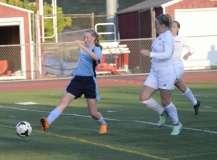 CIAC Girls Soccer Wolcott 3 vs. Oxford 1 - Photo # (71)