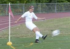 CIAC Girls Soccer Wolcott 3 vs. Oxford 1 - Photo # (73)