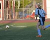 CIAC Girls Soccer Wolcott 3 vs. Oxford 1 - Photo # (77)