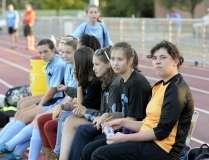 CIAC Girls Soccer Wolcott 3 vs. Oxford 1 - Photo # (78)