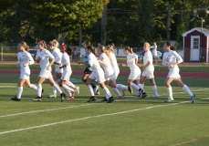 CIAC Girls Soccer Wolcott 3 vs. Oxford 1 - Photo # (8)