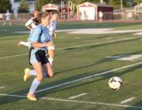 CIAC Girls Soccer Wolcott 3 vs. Oxford 1 - Photo # (92)