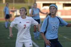 CIAC Girls Soccer Wolcott 3 vs. Oxford 1 - Photo # (97)