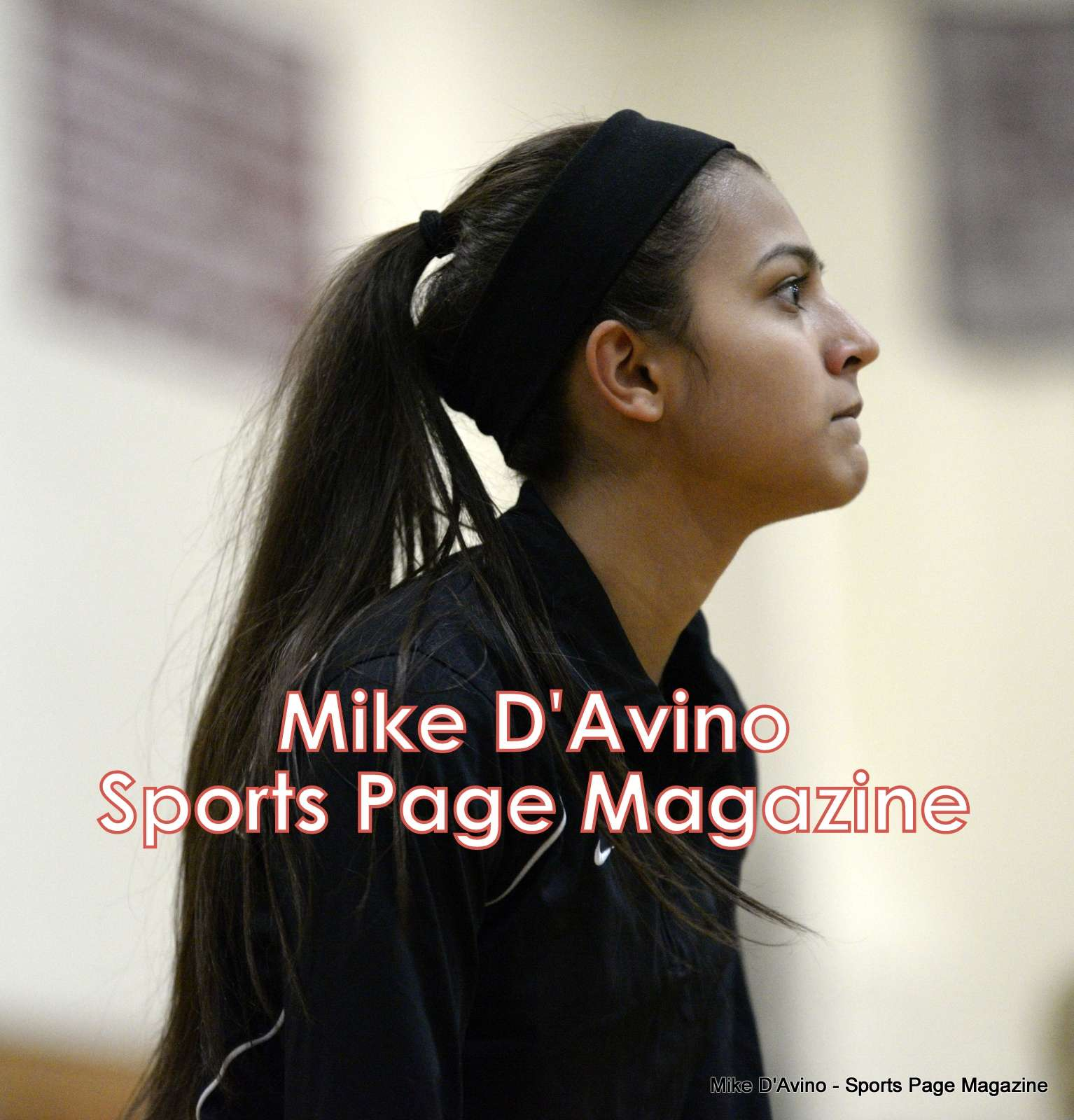 Gallery CIAC Girls Volleyball: CCCT QF's - Focused on #1 ...