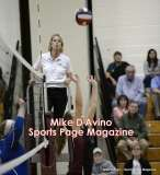 CIAC Girls Volleyball - CCCT Focused on Farmington vs. Bristol Eastern - Photo # (151)