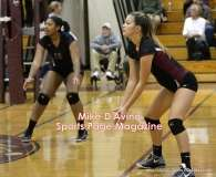 CIAC Girls Volleyball - CCCT Focused on Farmington vs. Bristol Eastern - Photo # (154)