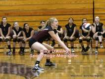 CIAC Girls Volleyball - CCCT Focused on Farmington vs. Bristol Eastern - Photo # (161)