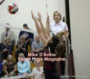 CIAC Girls Volleyball - CCCT Focused on Farmington vs. Bristol Eastern - Photo # (173)