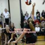 CIAC Girls Volleyball - CCCT Focused on Farmington vs. Bristol Eastern - Photo # (183)