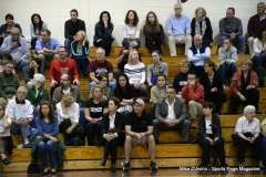 CIAC Girls Volleyball - CCCT Focused on Farmington vs. Bristol Eastern - Photo # (192)