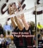CIAC Girls Volleyball - CCCT Focused on Farmington vs. Bristol Eastern - Photo # (213)