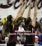 CIAC Girls Volleyball - CCCT Focused on Farmington vs. Bristol Eastern - Photo # (298)
