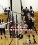 CIAC Girls Volleyball - CCCT Focused on Farmington vs. Bristol Eastern - Photo # (68)