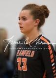 CIAC Girls Volleyball Class M State SR - #3 Seymour 3 vs. #14 Plainfield 0 (7)