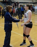 CIAC Girls Volleyball Class M State Finals - Awards - #1 Torrington 0 vs. #3 Seymour 3 - Photo (12)