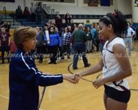 CIAC Girls Volleyball Class M State Finals - Awards - #1 Torrington 0 vs. #3 Seymour 3 - Photo (13)
