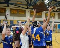 CIAC Girls Volleyball Class M State Finals - Awards - #1 Torrington 0 vs. #3 Seymour 3 - Photo (47)