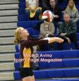 Gallery CIAC Girls Volleyball Class M Tournament SF's - #3 Seymour 3 vs. #7 Granby 1 - Photo # (108)
