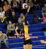 Gallery CIAC Girls Volleyball Class M Tournament SF's - #3 Seymour 3 vs. #7 Granby 1 - Photo # (130)