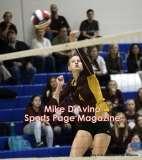 Gallery CIAC Girls Volleyball Class M Tournament SF's - #3 Seymour 3 vs. #7 Granby 1 - Photo # (133)