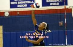 Gallery CIAC Girls Volleyball Class M Tournament SF's - #3 Seymour 3 vs. #7 Granby 1 - Photo # (151)