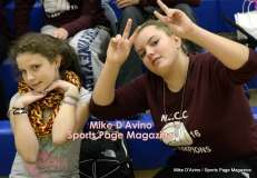 Gallery CIAC Girls Volleyball Class M Tournament SF's - #3 Seymour 3 vs. #7 Granby 1 - Photo # (154)