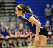 Gallery CIAC Girls Volleyball Class M Tournament SF's - #3 Seymour 3 vs. #7 Granby 1 - Photo # (161)