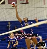Gallery CIAC Girls Volleyball Class M Tournament SF's - #3 Seymour 3 vs. #7 Granby 1 - Photo # (172)