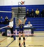 Gallery CIAC Girls Volleyball Class M Tournament SF's - #3 Seymour 3 vs. #7 Granby 1 - Photo # (183)
