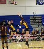 Gallery CIAC Girls Volleyball Class M Tournament SF's - #3 Seymour 3 vs. #7 Granby 1 - Photo # (189)