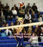 Gallery CIAC Girls Volleyball Class M Tournament SF's - #3 Seymour 3 vs. #7 Granby 1 - Photo # (221)